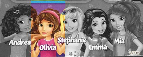 legofriends3