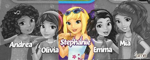 legofriends4