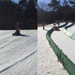 関西のおすすめスキー場